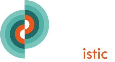 Optimalistic